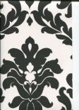 Shades Wallpaper VG26230P By Norwall For Galerie